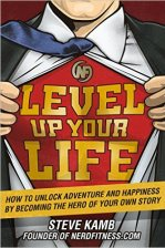 level-up-your-life