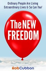 the-new-freedom