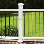 Your Top 3 Deck Railing Questions Answered