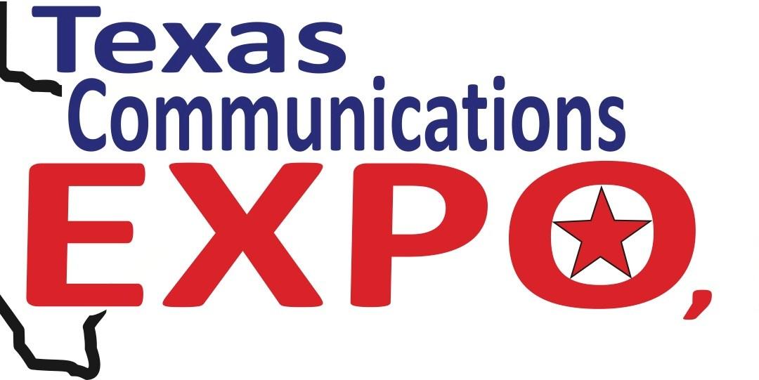 Texas Communications Expo 2021