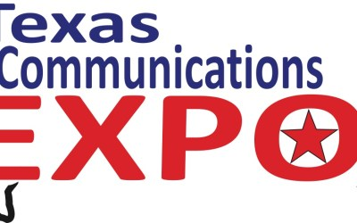 Texas Communications Expo 2021