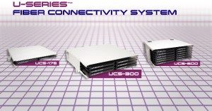 U series overview video image