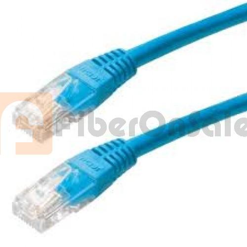 Cisco 72 01 Cab E1 Rj45 Rj45 To Rj45 T1 10ft E1 Cable
