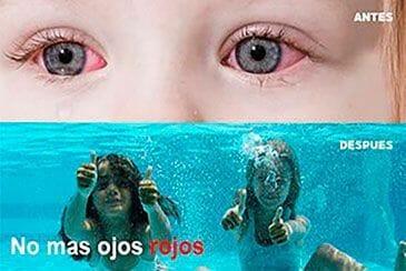 tratamiento de aguas para piscinas