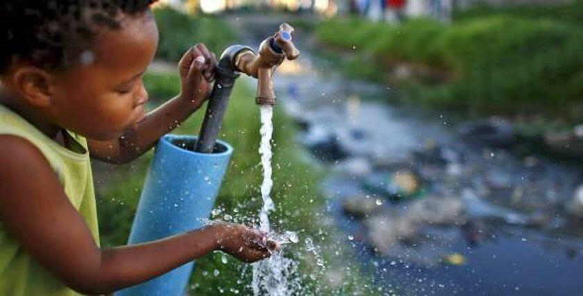 ¿Qué tipo de tratamientos manejan para la potabilización del agua?