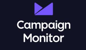 Marketing Campaign