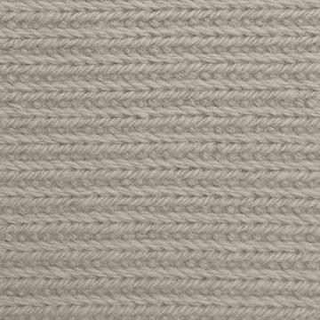 Wool Artisan Sage