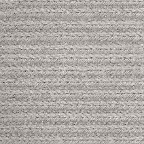 Wool Artisan Barbican
