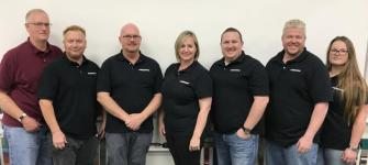Fibrenew's Newest Franchise Partners in 2019 (so far)
