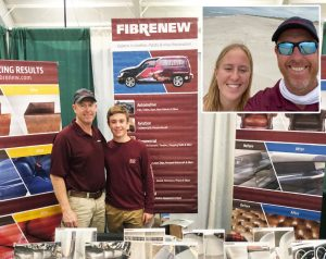 Fibrenew Family Business