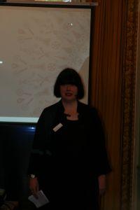 FibroAwareness UK Event 2015 - 19 Of 48