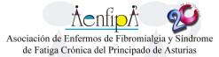 Talleres de Taichí , Memoria y Fibroactívate y 20 Aniversario.