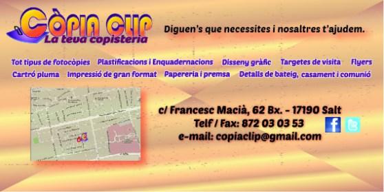 CopiaClipBanner01