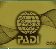 2017 ゴールドカード