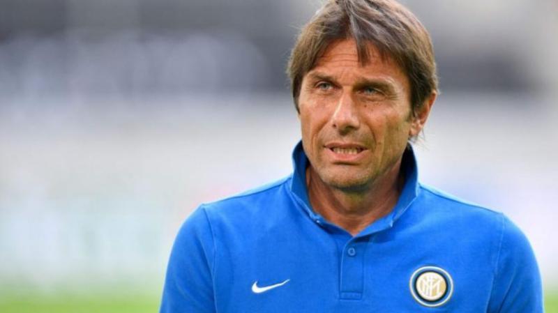 El Inter se cansa de Antonio Conte | Fichajes.net