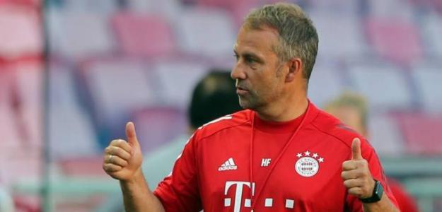 Los siete futbolistas que no seguirán en el Bayern / Eluniverso.com