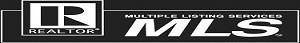 Realtor_MLS_logo11