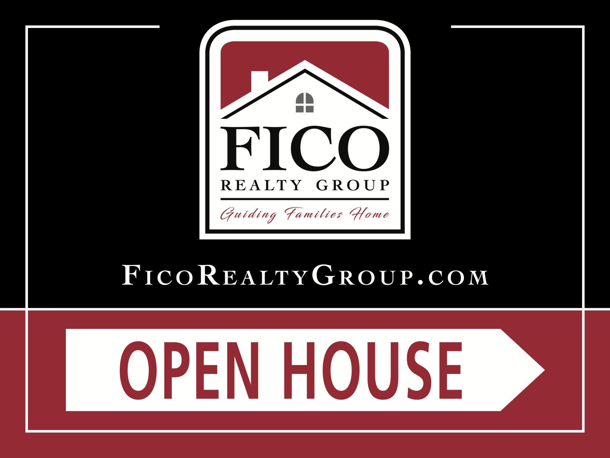 Open House - 208 Catamount Road Tewksbury, MA. Sunday, June 25th