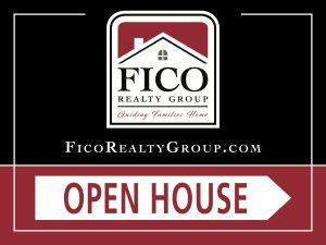 Open House - 208 Catamount Road Tewksbury, MA. Sunday May 21st