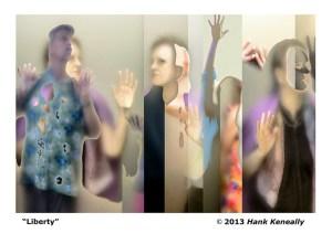 01_Keneally-Liberty