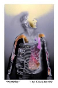 03_Keneally-Meditation