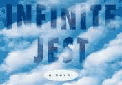 "Podcast: David Foster Wallace's ""Infiinte Jest"" at 20 Years of Age"