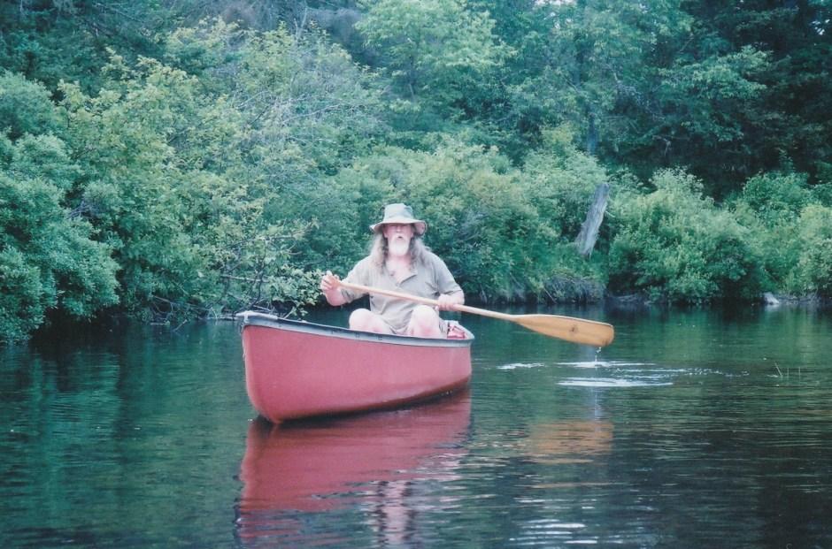 steve-and-canoe