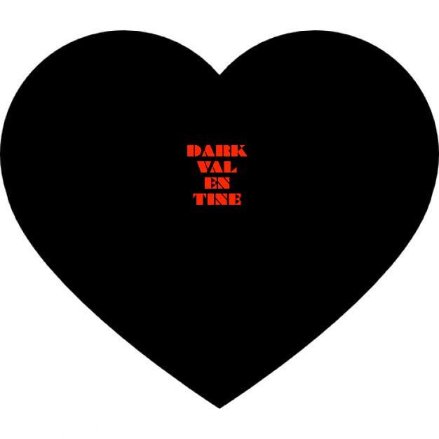 """Podcast: """"The Dark Valentine"""" Radio Broadcast"""
