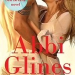 Book Review: Until the End by Abbi Glines