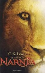 classiques chrétiens-Le monde de Narnia
