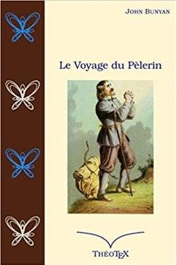 Le voyage du pélerin-classique chrétien