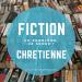 fiction-chrétienne-un-problème-de-genre