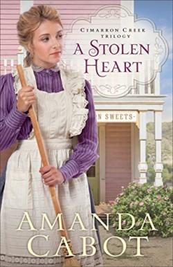 a-stolen-heart