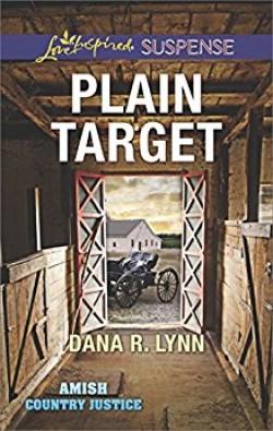 plain-target