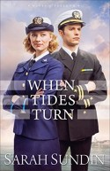 when-tides-turn