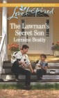 the-lawman's -secret-son