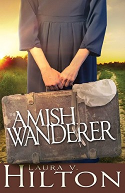 the-amish-wanderer