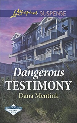 dangerous-testimony