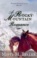 rocky-mountain-romance