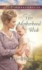 her-motherhood-wish