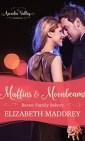 muffins-&-moonbeams