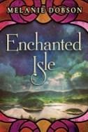 Read Enchanted Isle by Melanie Dobson