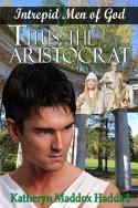 Read Titus the Aristocrat by Kathryn Maddox Haddad