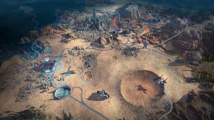age-of-wonders-planetfall-triumph-studios
