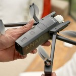parrot-new-foldable-drone-4k