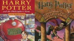 harry-potter-book-sells-for-£56,000