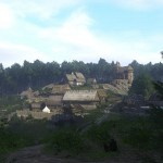 kingdom-come-deliverance-dlc-from-the-ashes