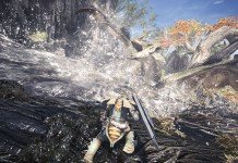 monster-hunter-world-pc-system-requirements