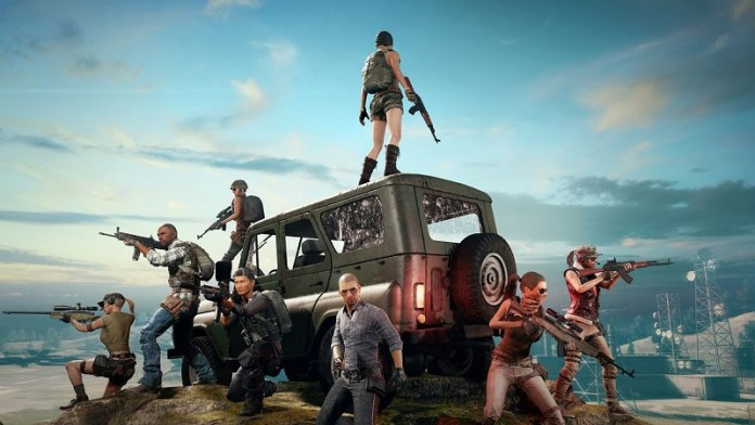 pubg-devs-vow-to-fix-most-technical-issues