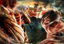 new-attack-on-titan-movie-in-the-works-at-warner-bros